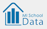 MI School Required Reporting